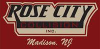 Rose City Collision Inc