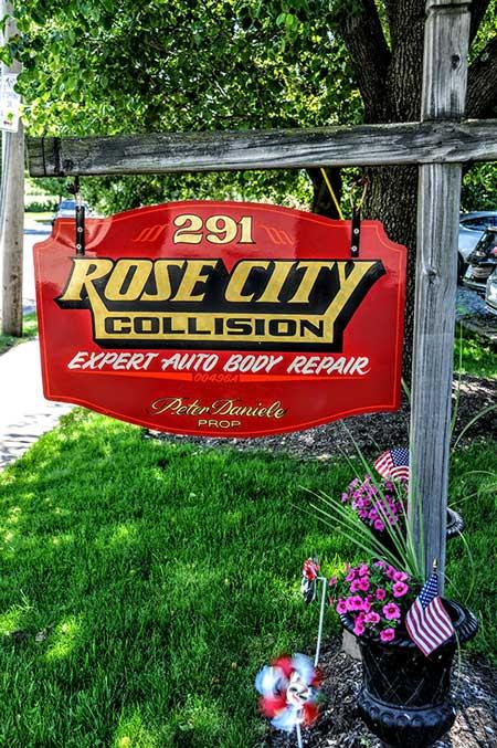 rose-city-road